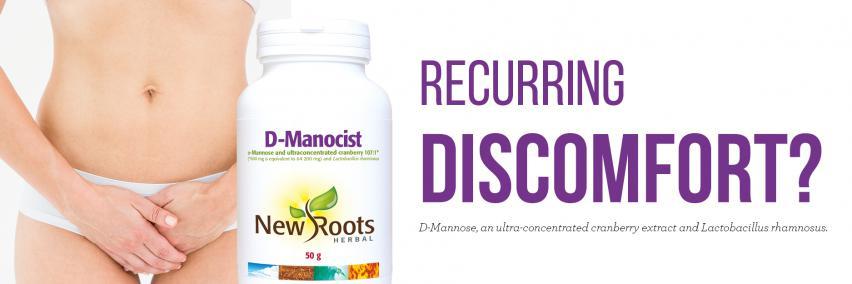 D-Manocist