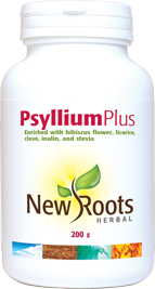 PsylliumPlus