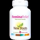Femina Relief