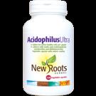 Acidophilus Ultra 120 capsules