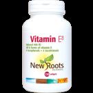 Vitamin E8 400 IE