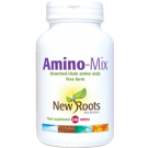 Amino-Mix
