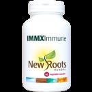 IMMX Immune