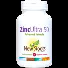 Zinc Ultra 50 30c