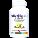 Acidophilus Ultra 30 capsules