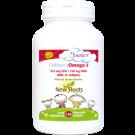Children's Omega-3