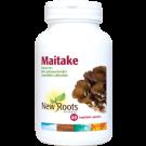 Maitake 400 mg