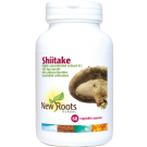Shiitake 300 mg