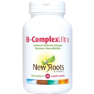 B-Complex Ultra (60 vegetable capsules)
