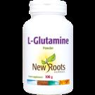 L-Glutamine 100 g