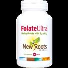 Folate Ultra (previously Active Folic Acid)
