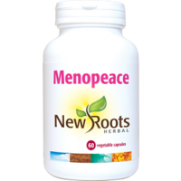 Menopeace