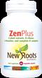 New Roots Herbal ZenPlus
