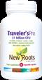 New Roots Herbal Traveler's Pro