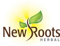 NewRoots Europe